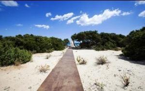Villas Resort, Sud Sardegna